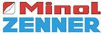 Minol / Zenner