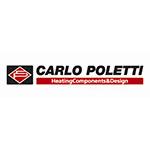 Carlo Poletti