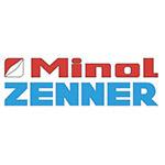 Minol Zenner